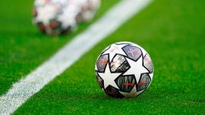UEFA to remove away goals tiebreaker