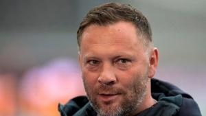 Hertha Berlin's next three Bundesliga games postponed over virus