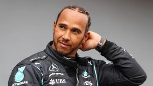 Hamilton unhappy after poor qualifying effort at Monaco