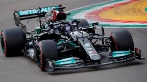 Miami Grand Prix to join F1 calendar next year