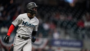 Covering the Bases: Waiver wire adds for Week 3