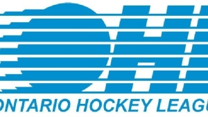 OHL will require players, staff to have COVID-19 vaccinations