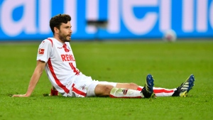 Cologne upsets Leipzig giving Bayern chance to pull away