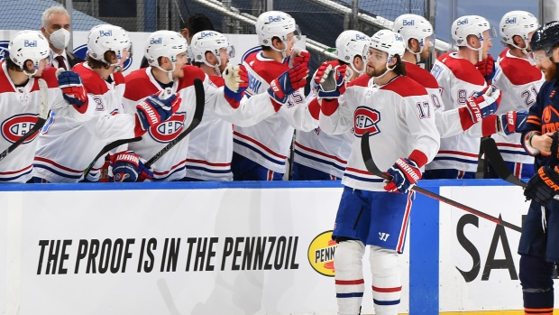 Josh-anderson-and-montreal-canadiens-celebrate