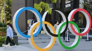 Gymnastics Canada skipping Tokyo qualifier