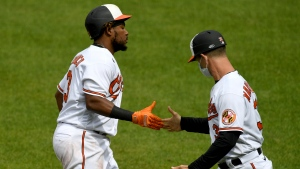 Fantasy baseball daily notes -- Pitcher and hitter rankings for Thursday