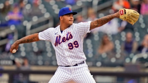 Fantasy baseball daily notes -- Pitcher and hitter rankings for Saturday