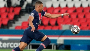 PSG rejects Madrid offer for Mbappé, but open to negotiate