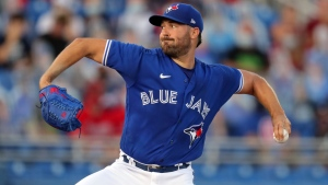 Fantasy baseball daily notes - Pitcher and hitter rankings for Sunday