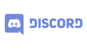 Discord's chat app is going to come directly to PlayStation