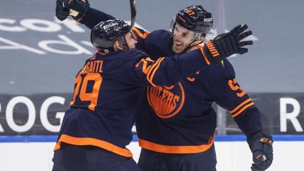 Oilers-plan-to-keep-playing-mcdavid-draisaitl-as-nhl-regular-season-winds-down-article-image-0