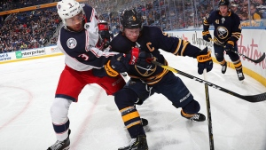 Insider Trading: Potential landing spots for Eichel; Could Seth Jones be available?