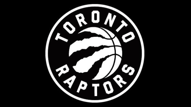 Raptors unveil sleek new logo in short video - Article - TSN