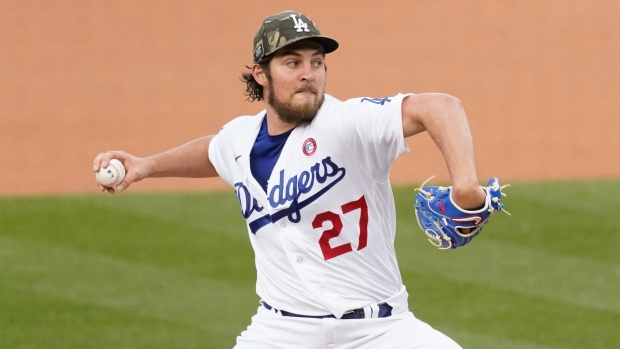 Right move for MLB to crack down on pitchers' use of foreign substances