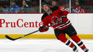 Former player taught 'craft' of fighting at 16 wants WHL held accountable, affidavit says