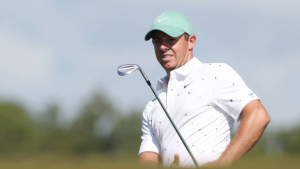 Majors over and attention turns to Olympics, FedEx Cup