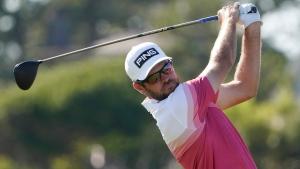 Golf on TSN Broadcast Schedule