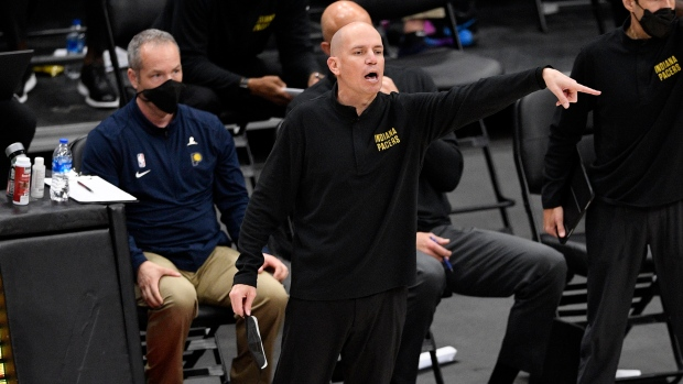 Bjorkgren, Mitchell to fill in for Nurse in FIBA events