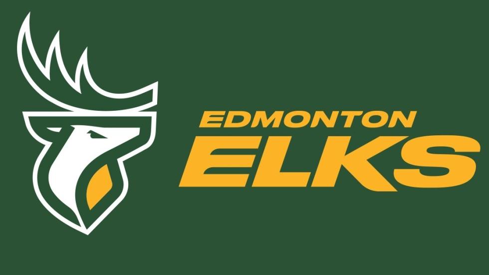 Edmonton Football Team selects Elks as new name