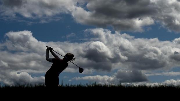 LPGA loses Japan event to pandemic, leaving 1 stop in Asia