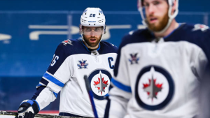 Wheeler to isolate at least 10 days after positive COVID-19 test