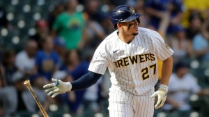 Covering the Bases: Waiver Wire adds for Week 10