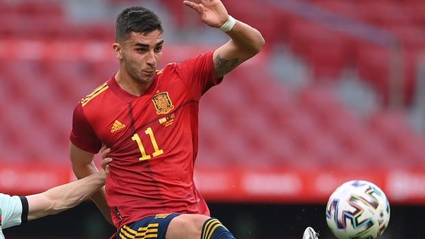 PokerStars.net All-In Moment: Can Spain re-establish edge on international stage?