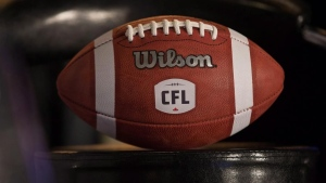 Government reviewing CFL's request for modified quarantine for 2021 season