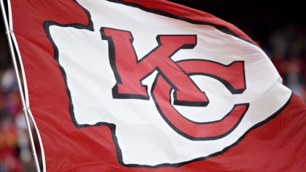 Chiefs make several promotions in front office