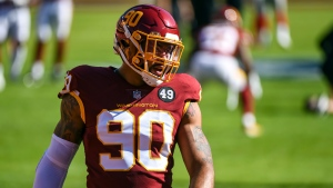 Fantasy football sleepers and breakouts - Individual defensive players (IDP) to watch