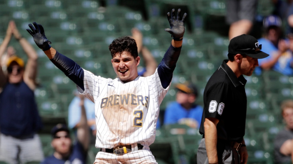 Covering the Bases: Waiver wire adds for Week 11