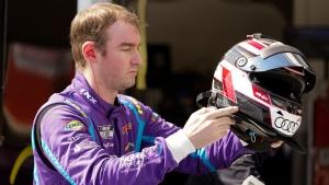 Ware to make IndyCar debut at Road America