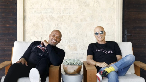 Dr. Dre and Jimmy Iovine team up to open a high school in L.A.
