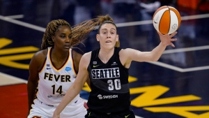 Storm beat Indiana for 6th straight road win
