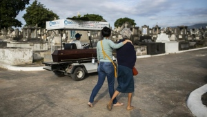Copa America's COVID-19 cases increase again from 66 to 82