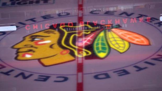 Alleged assaults of Chicago Blackhawks players 'an open secret': source - TSN.ca