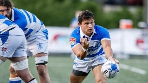 Beaten by Rugby United New York, Toronto Arrows suffer fifth straight loss