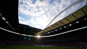 EU's head office worried about Euro 2020 matches in London