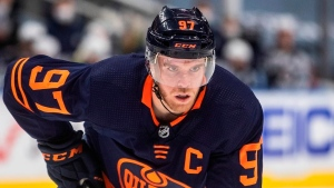 Training camps opening after NHL's shortest off-season