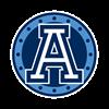 Toronto Argonauts Logo