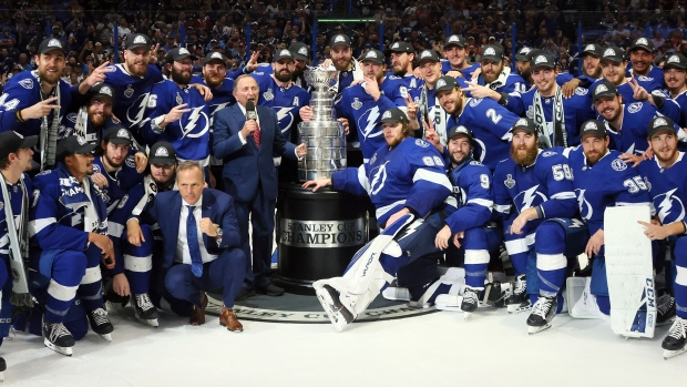 Tampa-bay-lightning-win-stanley-cup