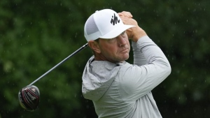 Glover ends 10-year drought with win at John Deere Classic