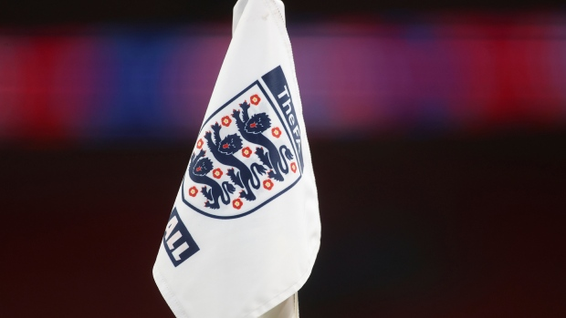 Police investigate racist abuse of three England players