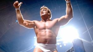 Wrestling legend Orndorff dead at 71
