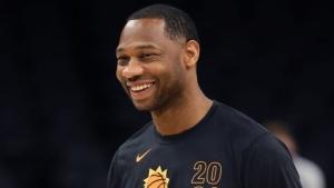 Pelicans name Green head coach