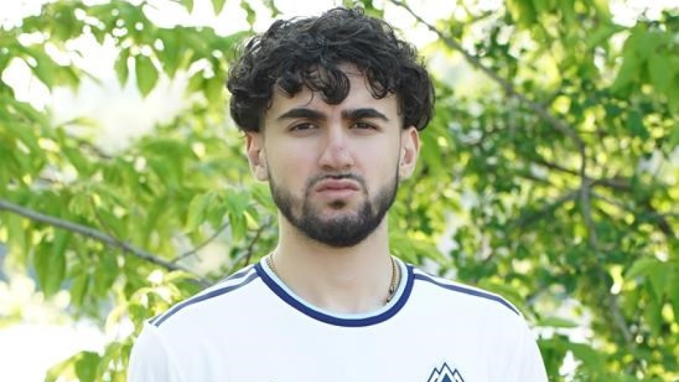 Whitecaps fire esports gamer for 'inappropriate and unprofessional' comments