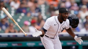 Covering the Bases: Waiver wire adds for Week 17