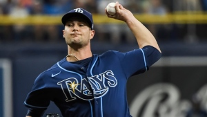 Fantasy baseball daily notes - Pitcher and hitter rankings for Tuesday