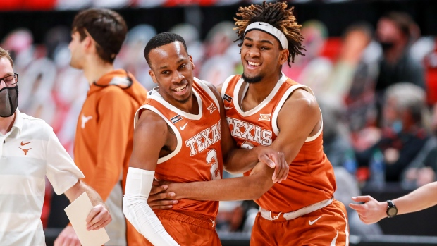 What could the SEC and Big 12 shakeup mean for college basketball?