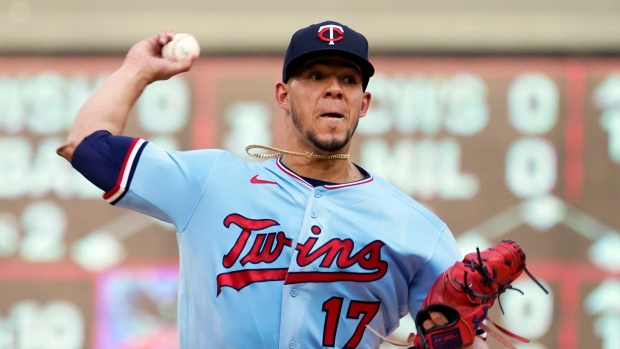 Impact players moving makes for memorable MLB trade deadline